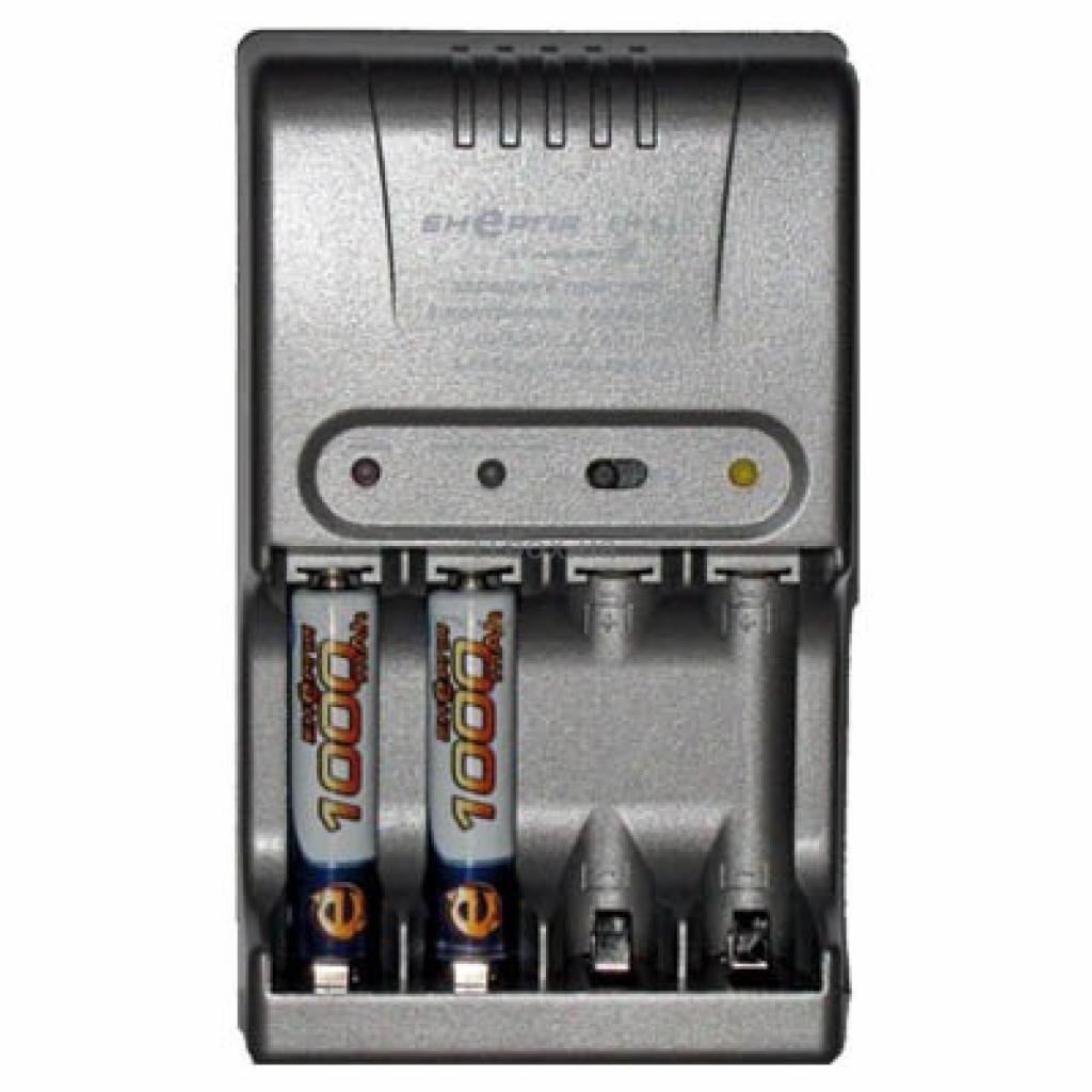 Зарядное устройство ЕН-508 Standart Энергия (EH-508)