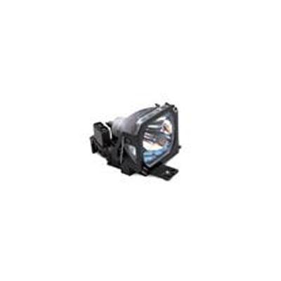 Лампа проектора EMP X5/S5 EPSON (V13H010L41)
