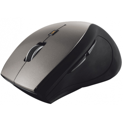 Мышка Trust Sura wireless mouse (19938)
