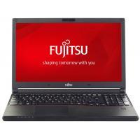 Ноутбук Fujitsu LIFEBOOK E5540 (LKN:E5540M0006RU)