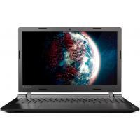 Ноутбук Lenovo IdeaPad 100 (80MJ003YUA)