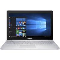 Ноутбук ASUS Zenbook UX501VW (UX501VW-FY145R)