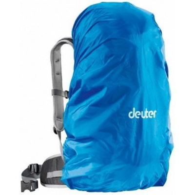 deuter Raincover II 3013 coolblue 39530 3013