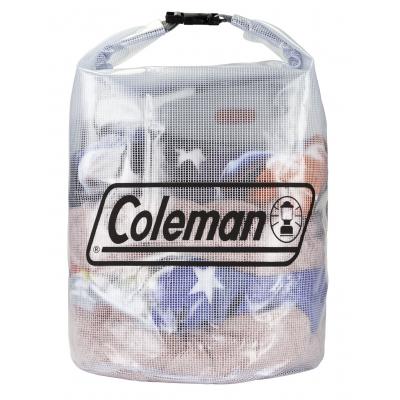coleman Dry Gear Bags Medium (35L) 2000017641