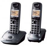 Телефон DECT PANASONIC KX-TG2512UAM Фото