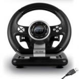 Руль ACME Racing wheel STi Фото