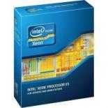 Процессор серверный INTEL Xeon E5-1620 Фото 1