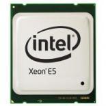 Процессор серверный INTEL Xeon E5-1620 V2 Фото