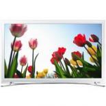 Телевизор Samsung UE22H5610 Фото