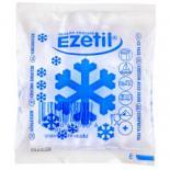 Аккумулятор холода Ezetil Soft Ice 100 Фото