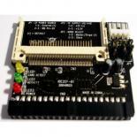 Контроллер IBRIDGE IDE для карт памяти CF Фото