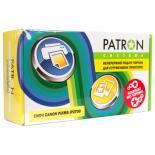 СНПЧ PATRON CANON IP2700 Фото