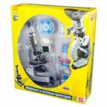 Микроскоп EDU-Toys MS701 Фото