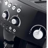 Кофеварка DeLonghi ESAM4000.B Фото 1
