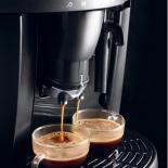 Кофеварка DeLonghi ESAM4000.B Фото 2