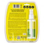 Спрей PATRON Screen spray for TFT/LCD/LED/Plasma 125мл Фото 1