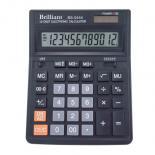 Калькулятор Brilliant BS-444S Фото