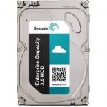 Жесткий диск для сервера Seagate 2TB Фото