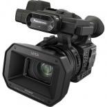 Цифровая видеокамера PANASONIC HC-X1000EE Фото 1