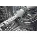 Сушильная машина Whirlpool DSCX 90120 Фото 1