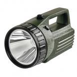 Фонарь EMOS 3810-10W LED Аккумуляторный Фото