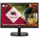 Монитор LG 20MP48A-P Фото