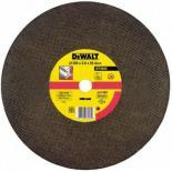 Диск DeWALT отрезной по металлу для пил, 355х3.0х25.4мм. Фото