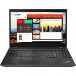 Ноутбук Lenovo ThinkPad T580 Фото