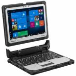 Ноутбук PANASONIC TOUGHBOOK CF-33 Фото 1
