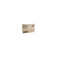 Тонер-картридж PANASONIC KX-FAT400A7 Фото