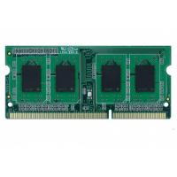 Модуль памяти для ноутбука eXceleram SoDIMM DDR3 4GB 1333 MHz Фото