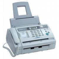 Факсимильный аппарат PANASONIC KX-FL403 Фото