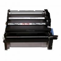 Блок переноса изображения HP Transfer kit for CLJ3500/ 3700 Фото