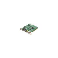 ТВ тюнер AVerMedia AverTV MCE 116 Plus Фото