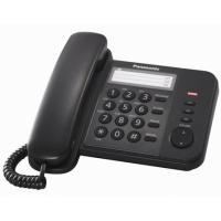 Телефон Panasonic KX-TS2352UAB Фото