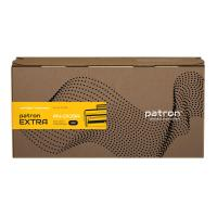 Картридж PATRON SAMSUNG SCX-4300(MLT-D109S) Extra Фото