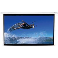 Проекційний екран ELITE SCREENS VMAX135XWH2 Фото