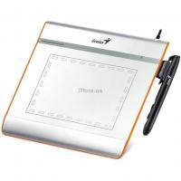 "Графический планшет Genius EasyPen I405X 4"" x 5.5"" Фото"