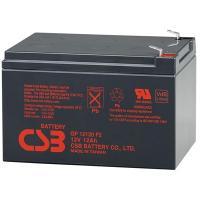 Батарея к ИБП CSB 12В 12 Ач Фото