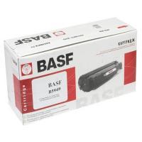 Картридж BASF для HP LJ 1320/1160 Фото