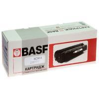 Картридж BASF для HP LJ M425/401 Фото