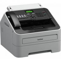 Факсимильный аппарат Brother FAX2845R1 Фото