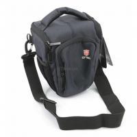 Фото-сумка DTBG D8709 SLR Black Фото