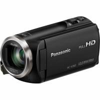Цифровая видеокамера Panasonic HC-V260 Black Фото