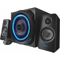 Акустична система Trust GXT 628 Limited Edition Speaker Set Фото