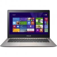 Ноутбук ASUS Zenbook UX303UB Фото