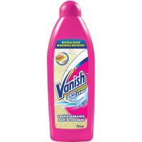 Чистящее средство Vanish для ручной чистки ковров 750 мл Фото