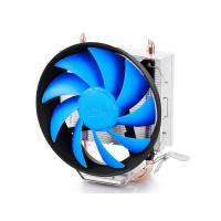 Кулер для процессора Deepcool GAMMAXX 200T Фото