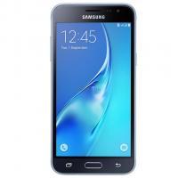 Мобильный телефон Samsung SM-J320H (Galaxy J3 2016 Duos) Black Фото