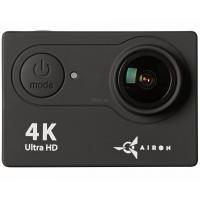 Экшн-камера AirOn ProCam 4K Black Фото